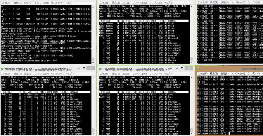 server-work-busy