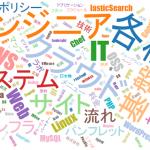 wordcloud_pattern3