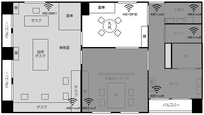 sample_room_light1