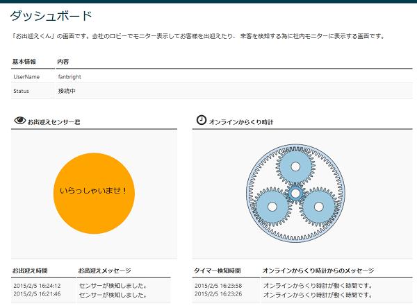 iot-dashboard_20150205