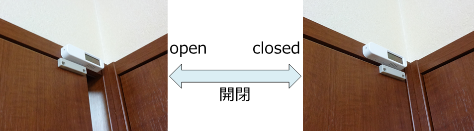 stm429j-open-closed