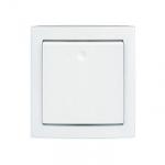 EnOcean無線スイッチの利用例