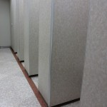 photo_toilet2