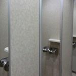 photo_toilet3