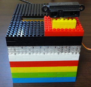 iot-cube-device_20150205