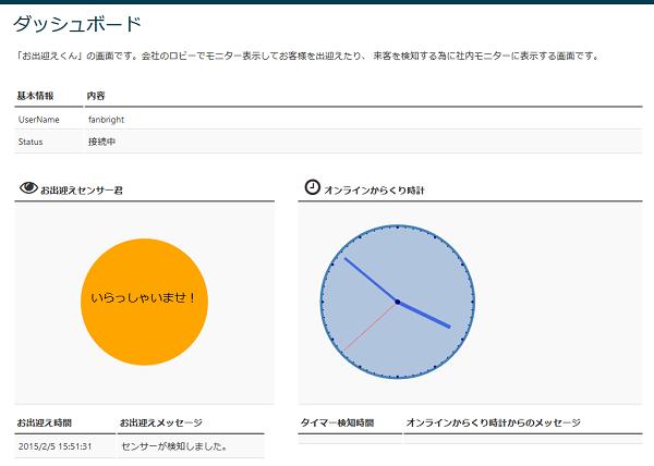 iot-web-welcome_20150205