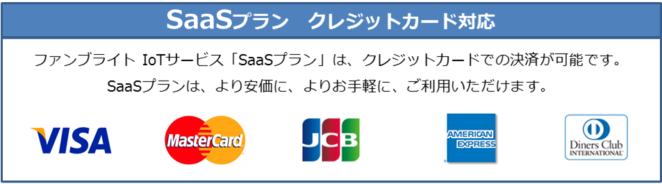 saas-creditcard-201512