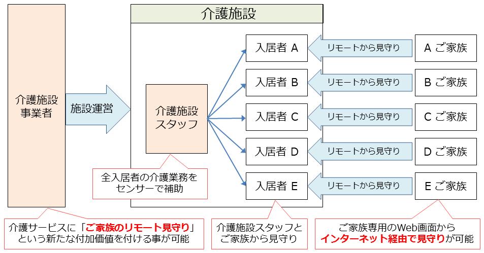 custom-plan-outline