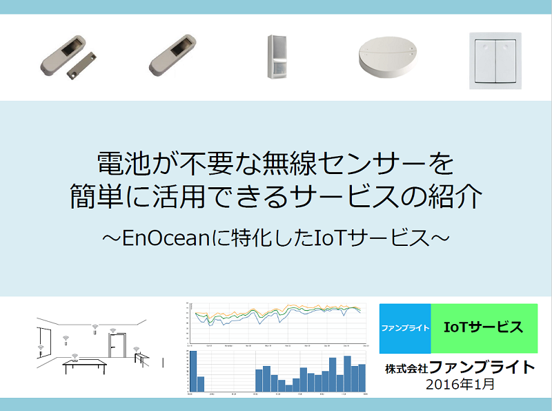 iot-ppt-cover