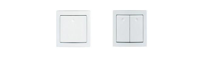 switch-sensor