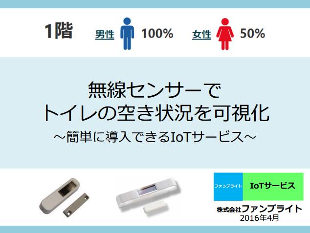 toilet-IoT-PDF